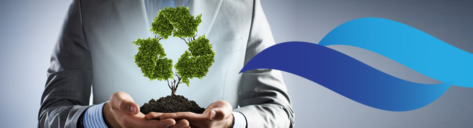 certification-qualite-environnement-iso14001