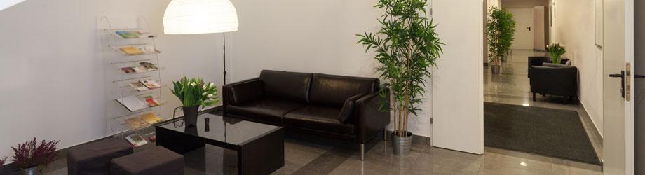 Nettoyage des bureaux et des entreprises Hérault 34
