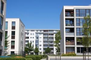 Entretien des Copropriétés 77 Seine et Marne