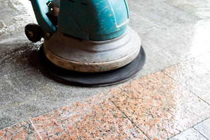 Cristallisation des sols marbre 78 Yvelines