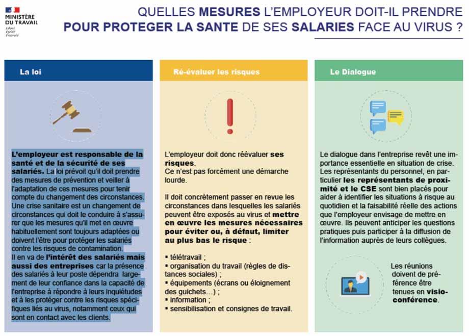 desinfection-covid-19-entreprise-bureaux-toulon